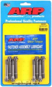 ARP #208-6003 Rod Bolt Kit - Honda / Acura K20A
