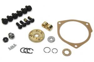 MICHIGAN 77 #599TS21005000 Turbocharger Service Kit