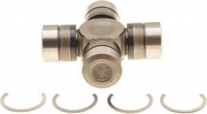 DANA - SPICER #SPL55-3X Universal Joint SPL55/14 80WJ Series ISR 1.375 Cp