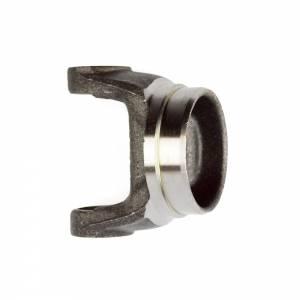 DANA - SPICER #3-28-57 Driveshaft Tube Yoke 1350 Series