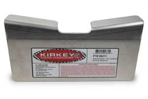KIRKEY #99211 Seat Mount Rear for 70 & 71 Series Seats