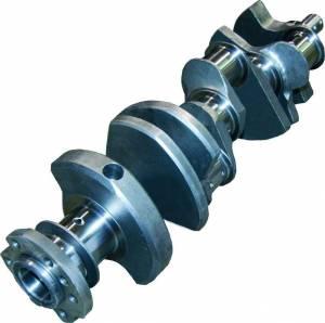 EAGLE #CRS103053480SP SBC 305 Cast Crank 3.480 Stroke
