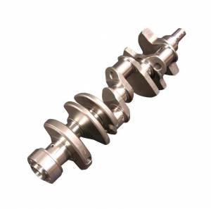 EAGLE #CRS103523480 SBC Cast Steel Crank - 3.480 Stroke