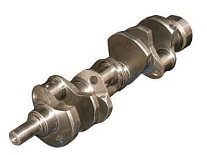 EAGLE #CRS104003750 SBC Cast Steel Crank - 3.750 Stroke