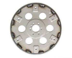 SBC Flexplate 168 Tooth 1-Piece Rear Main