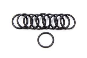 EARLS #176106ERL  -6 Viton O-Ring Seals (10 Pk)