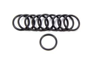 EARLS #176108ERL #8 Viton O-Rings (8pk)