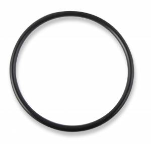 EARLS #176178ERL Replacement O-Ring For 1178ERL