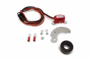 PERTRONIX IGNITION #91868 Igniter II Conversion Kit Bosch 6-Cylinder