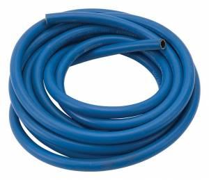 RUSSELL #634150 #6 Blue Twist Lok Hose 15'