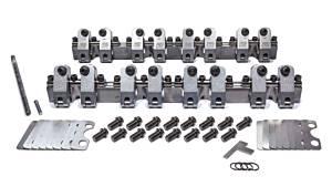 T AND D MACHINE #10001-160/150 SBC 220 Sport Comp Shaft R/A Kit 1.60/1.50 Ratio