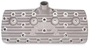 EDELBROCK #1126 39-48 Ford Flathead Heads - 61cc