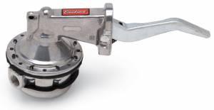 EDELBROCK #1720 Performer RPM Series Fuel Pump - SBM