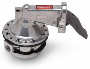EDELBROCK #1723 Performer RPM Series Fuel Pump - BBM