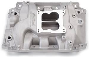 EDELBROCK #2146 Buick Performer Manifold - 400-455