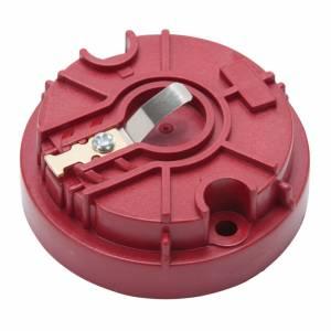EDELBROCK #22733 Distributor Rotor