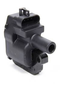 EDELBROCK #22745 Max-Fire Ignition Coil GM LS Series 97-13