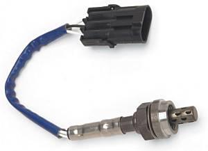EDELBROCK #3591 EFI 02 Sensor & Bung