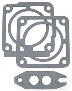 EDELBROCK #3830 65/70mm Replacement Gasket Set