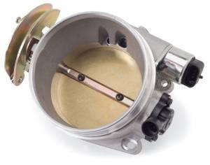 EDELBROCK #3864 90mm Victor Series T/B - GM LS Engines