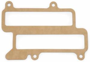 EDELBROCK #6942 Gasket for #3789 Top