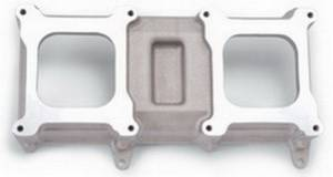 SBC Victor Ram Manifold - Top Only