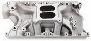 EDELBROCK #7181 SBF Performer RPM Manifold - 351W