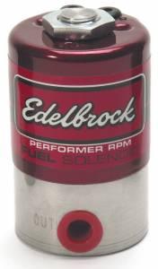 EDELBROCK #72051 Performer RPM Fuel Solenoid