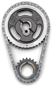 EDELBROCK #7811 True Roller Timing Set - SBF