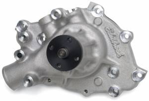 EDELBROCK #8841 SBF Water Pump - 65-68 289