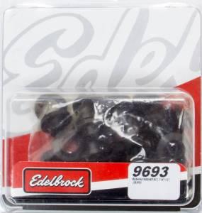 EDELBROCK #9693 7/16in Stepped Head Bolt Washers - 28pcs.