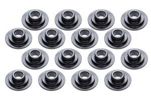 EDELBROCK #9720 Valve Spring Retainers