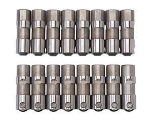EDELBROCK #97384 SBC Hydraulic Roller Lifters
