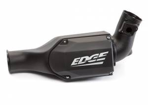 EDGE PRODUCTS #18155 Jammer CAI 03-07 Ford F250 6.0L