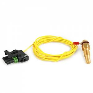 EDGE PRODUCTS #98608 EAS Temperture Sensor 40F to 300F 1/8in NPT