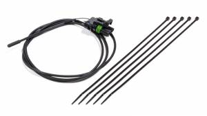 EDGE PRODUCTS #98610 EAS Ambient Temperture Sensor -40F to 230F