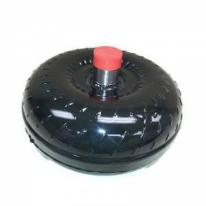 ACC PERFORMANCE #48400 Torque Converter - GM TH700R4 /TH2004R/TH-200C