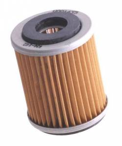 K AND N ENGINEERING #KN-142 Oil Filter
