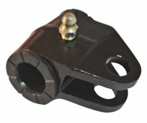 SPC PERFORMANCE #92025 Offset Pivot Bracket