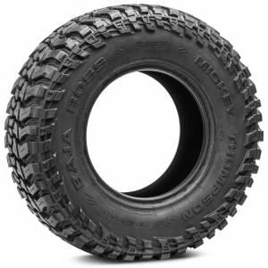 MICKEY THOMPSON #90000036635 33x12.50R17LT 114Q Baja Boss Tire