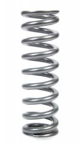 EIBACH #1200.250.0800S 12in Coil Over Spring 2.5in ID