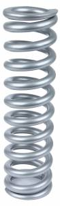 EIBACH #1600.300.0175S Coil-Over Spring 3in. ID 16in. Tall 175lb