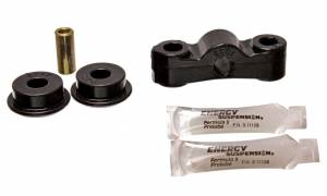 Honda Trans Shifter Bushings