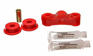 88-00 Honda Civic Shiftr Stabilizer Bushing