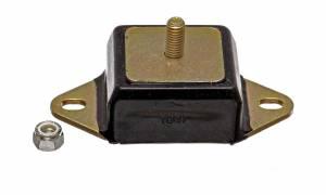 ENERGY SUSPENSION #2.1102G Universal Motor Mount & Vibration Dampener