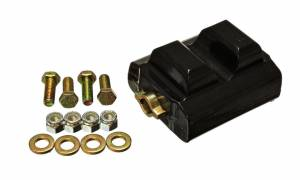 ENERGY SUSPENSION #3.1151G 98-02 LS1 Motor Mount Each