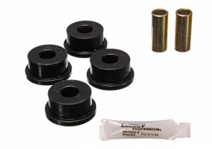 ENERGY SUSPENSION #3.7106G Rr Panhard Bar Bushing Black