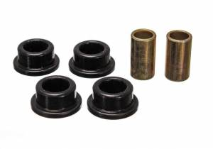 ENERGY SUSPENSION #3.7113G 59-64 Gm Rr Track Arm Bushings Black