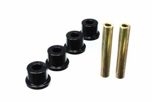 ENERGY SUSPENSION #4.1102G Trans Crossmember Bushing