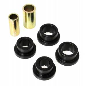 ENERGY SUSPENSION #4.7108G Track Arm Bushing - Blac